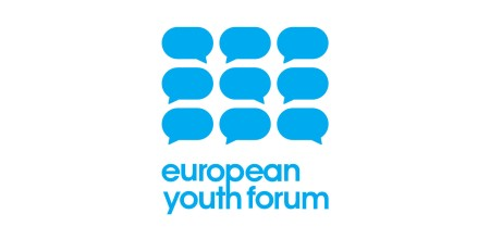 A global youth movement #ForYouthRights: challenges and next steps