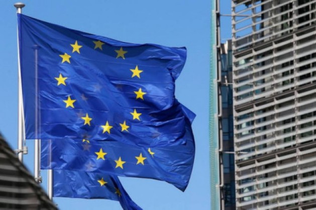 Funded traineeship for young graduates at the EU Delegation to Armenia
